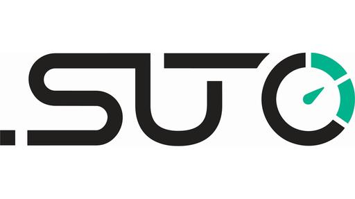 SUTO iTEC - the new name for CS-iTEC