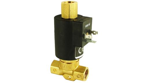 C08 series brass IP65
