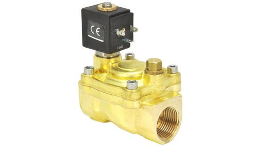 L65 series brass or stainless steel IP65